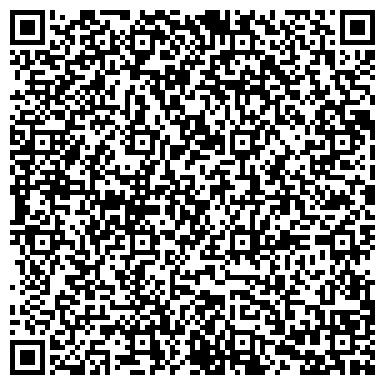 QR-код с контактной информацией организации НОВОУРАЛЬСКА СТОМАТОЛОГИЧЕСКАЯ ПОЛИКЛИНИКА
