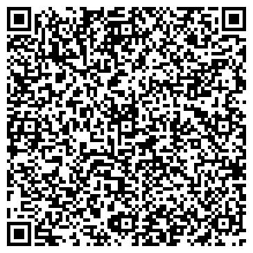 """QR-код с контактной информацией организации """"Дольче Вита"""""""