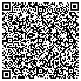 QR-код с контактной информацией организации ПРЕМЬЕР-ЗАЛ НЕЙВА