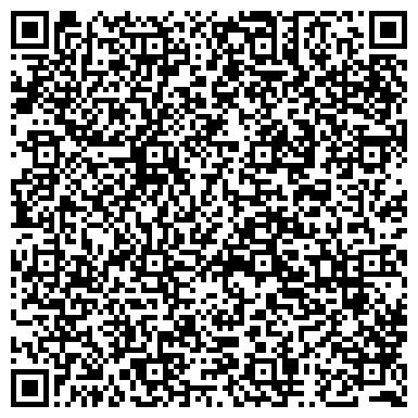QR-код с контактной информацией организации НОВОУРАЛЬСКИЙ ЭКОЛОГИЧЕСКИЙ ЦЕНТР, ООО