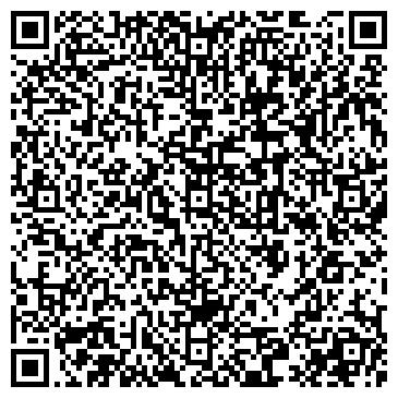 QR-код с контактной информацией организации АВТОШИНСЕРВИС, ООО