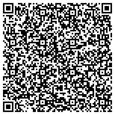QR-код с контактной информацией организации НОВОУРАЛЬСКИЙ ЗАВОД МИНЕРАЛЬНЫХ ПОРОШКОВ, ООО