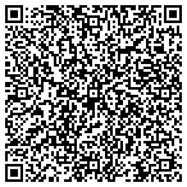 QR-код с контактной информацией организации КОНДИТЕРСКИХ ИЗДЕЛИЙ ЦЕХ ИП ГЕРР Т.В.