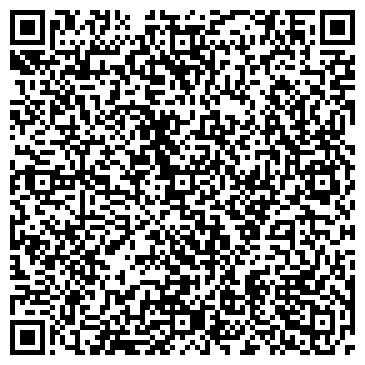 QR-код с контактной информацией организации УРАЛЬСКАЯ ТОРГОВО-ПРОМЫШЛЕННАЯ КОМПАНИЯ, ЗАО
