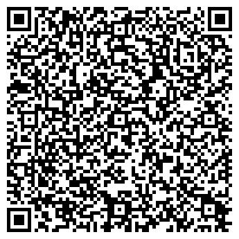 QR-код с контактной информацией организации ШИТОВ И.В., ИП