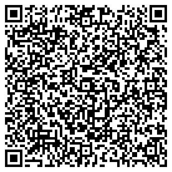 QR-код с контактной информацией организации НОВЫЙ ДОМ КОМПАНИЯ, ООО