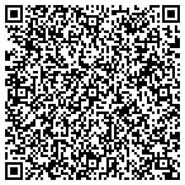 QR-код с контактной информацией организации НОВОУРАЛЬСКИЙ БЕТОННЫЙ ЗАВОД