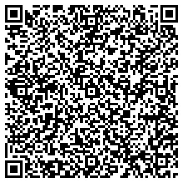 QR-код с контактной информацией организации ОАО УРЕНГОЙСКИЙ РЕЧНОЙ ПОРТ