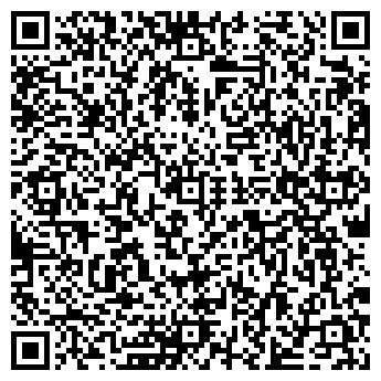 QR-код с контактной информацией организации УЗП-ЯМАЛ
