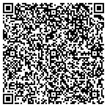 QR-код с контактной информацией организации ЧЕЛЯБТЕХНОЦЕНТР