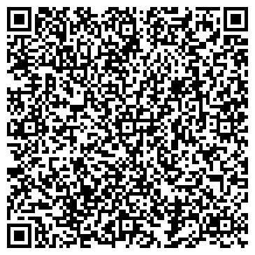 QR-код с контактной информацией организации ООО УРЕНГОЙНЕФТЕГАЗСТРОЙПРОЕКТ