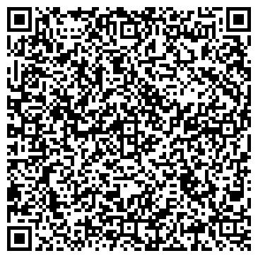 QR-код с контактной информацией организации АВТОЛЮБИТЕЛЬ, ООО