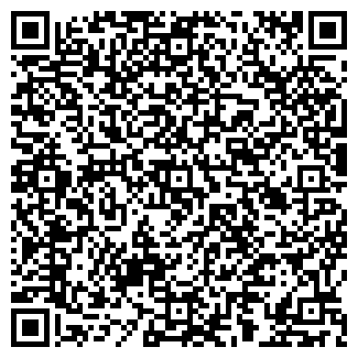 QR-код с контактной информацией организации ООО АВИАСПЕЦТЕХНОЛОГИЯ