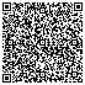 QR-код с контактной информацией организации УРЕНГОЙСТРОЙГАЗ ДОЧЕРНЕЕ