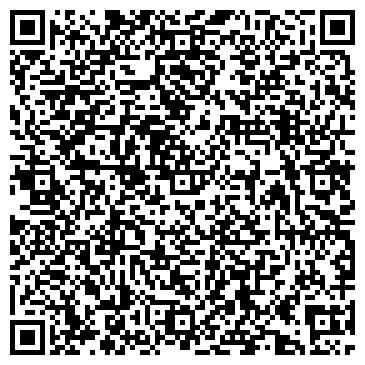 QR-код с контактной информацией организации ОАО ТРАНСПОРТНЫЙ СТРОИТЕЛЬ