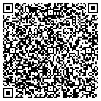 QR-код с контактной информацией организации ОАО ЭЛЕКТРОМОНТАЖ