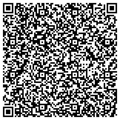 QR-код с контактной информацией организации УПРАВЛЕНИЕ СНАБЖЕНИЯ И КОМПЛЕКТАЦИИ АДМИНИСТРАЦИИ Г.НОВЫЙ УРЕНГОЙ