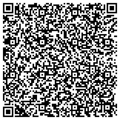 QR-код с контактной информацией организации ОАО «Новоуренгойский объединенный авиаотряд»