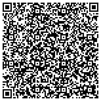 QR-код с контактной информацией организации УРЕНГОЙСКИЙ РЕЧНОЙ ПОРТ ОАО