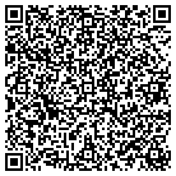 QR-код с контактной информацией организации ЭНЕРГОАРСЕНАЛ