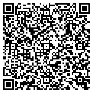 QR-код с контактной информацией организации МАРСИКОМ