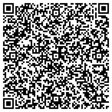 QR-код с контактной информацией организации НОЯБРЬСКОЕ ОТДЕЛЕНИЕ N 8402