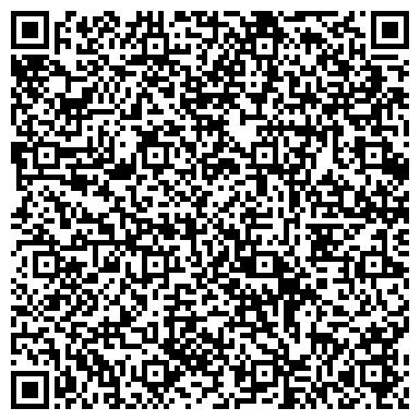 QR-код с контактной информацией организации ОТДЕЛ ВНЕВЕДОМСТВЕННОЙ ОХРАНЫ ПРИ УВД Г.НОЯБРЬСКА