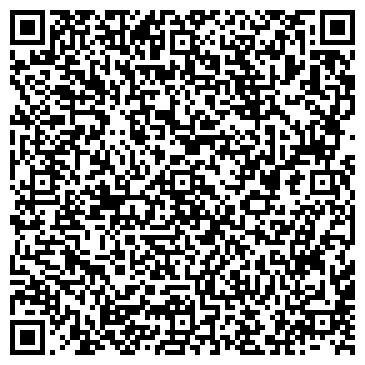 QR-код с контактной информацией организации БЛАГОВЕСТ ИЗДАТЕЛЬСКИЙ ДОМ