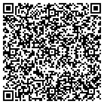 QR-код с контактной информацией организации ООО СТАТУС ПЛЮС