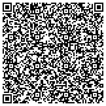 QR-код с контактной информацией организации НОВОСИБИРСКИЙ ГОСУДАРСТВЕННЫЙ ТЕХНИЧЕСКИЙ УНИВЕРСИТЕТ ФИЛИАЛ