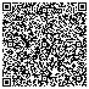 QR-код с контактной информацией организации КОМПАНИЯ ТРАНСТЕЛЕКОМ