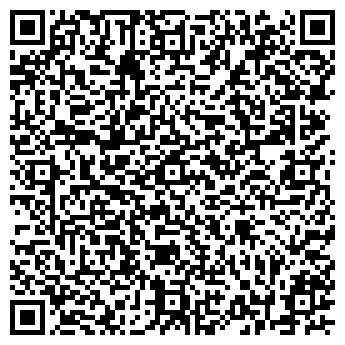 QR-код с контактной информацией организации СПРОС НПП ЗАО