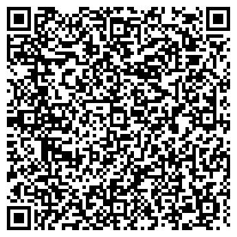 QR-код с контактной информацией организации ОАО НОЯБРЬСКАВТОСЕРВИС