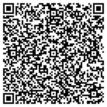 QR-код с контактной информацией организации МУП НОЯБРЬСКМОЛОКО