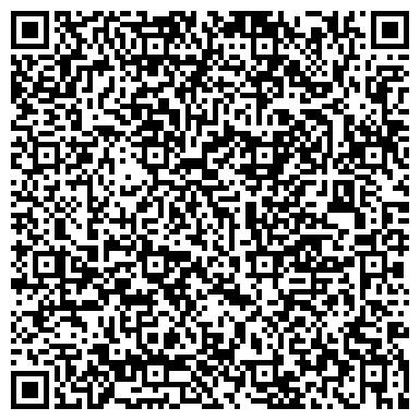 QR-код с контактной информацией организации УКРТЮМЕНАГРОДОРСТРОЙ КООПЕРАТИВНЫЙ ДОРОЖНО-СТРОИТЕЛЬНЫЙ ТРЕСТ
