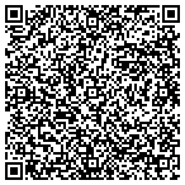 QR-код с контактной информацией организации УРАЛЬСКИЙ ГОСУДАРСТВЕННЫЙ УНИВЕРСИТЕТ