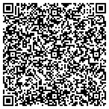 QR-код с контактной информацией организации ЯМАЛЬСКИЙ ФОДОВЫЙ ЦЕНТР ООО