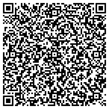 QR-код с контактной информацией организации НОЯБРЬСКАЯ ОБУВНАЯ ФАБРИКА