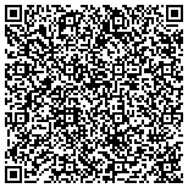 QR-код с контактной информацией организации ЦЕНТРАЛЬНОЕ АГЕНТСТВО ВОЗДУШНЫХ СООБЩЕНИЙ СПРАВОЧНАЯ