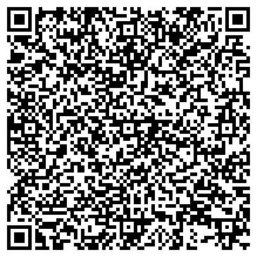 QR-код с контактной информацией организации УПРАВЛЕНИЕ МАГИСТРАЛЬНЫХ НЕФТЕПРОВОДОВ