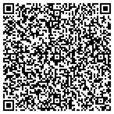 QR-код с контактной информацией организации МЕХАНИЗИРОВАННАЯ КОЛОННА №15