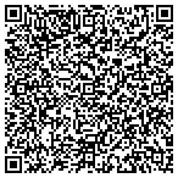 QR-код с контактной информацией организации ОАО УРАЛМОНТАЖАВТОМАТИКА
