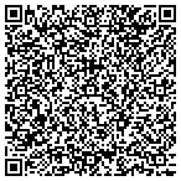 QR-код с контактной информацией организации НОЯБРЬСКГИДРОМЕХАНИЗАЦИЯ ООО