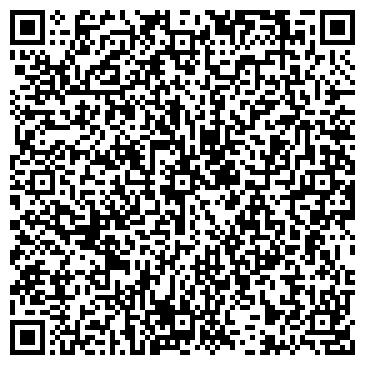 QR-код с контактной информацией организации ОАО НОЯБРЬСКНЕФТЕГАЗГЕОФИЗИКА-СИБНЕФТЬ
