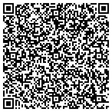 QR-код с контактной информацией организации НОЯБРЬСКОЕ ГАЗОПЕРЕРАБАТЫВАЮЩЕЕ ПРЕДПРИЯТИЕ ФИЛИАЛ