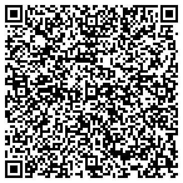 QR-код с контактной информацией организации ТЮМЕНЬЭНЕРГО ОАО НОЯБРЬСКИЕ ЭЛЕКТРОСЕТИ ФИЛИАЛ
