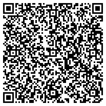 QR-код с контактной информацией организации НОЯБРЬСКИЙ СХК МУП