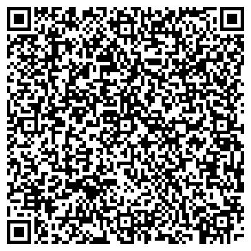 QR-код с контактной информацией организации ТЮМЕНСКИЙ ГОСУДАРСТВЕННЫЙ УНИВЕРСИТЕТ ПРЕДСТАВИТЕЛЬСТВО