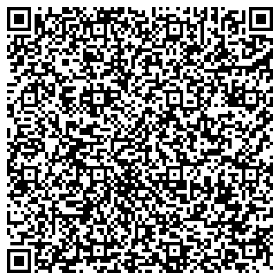 QR-код с контактной информацией организации НОЯБРЬСКИЙ БИЗНЕС-КОЛЛЕДЖ МУНИЦИПАЛЬНОЕ ОБРАЗОВАТЕЛЬНОЕ УЧРЕЖДЕНИЕ