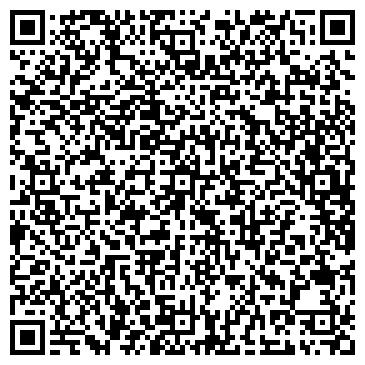QR-код с контактной информацией организации ЭЛЕКТРОСТРОЙСЕРВИС ЗАО